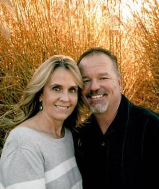Richard-&-Laura-Johnson
