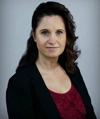 Linda-Cox