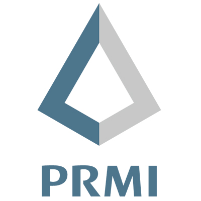 PRMI Blue+Silver_Vertical_Spot