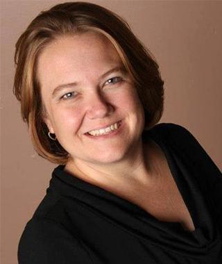 Jennifer Hardin - TX
