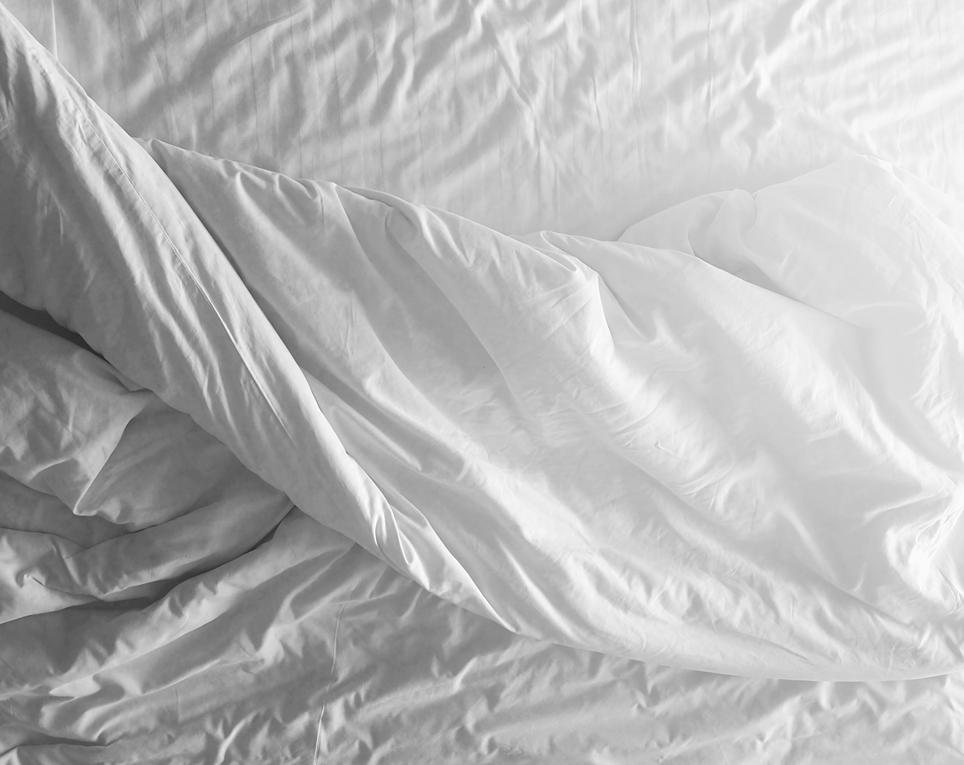 whitesheets