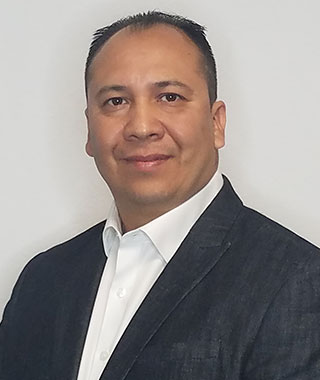 Juan-Mendez-Headshot
