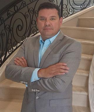 Edgar-Hernandez-Headshot