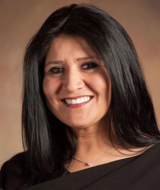 Lynette-Turpen-Headshot-Resized
