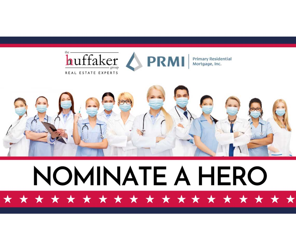 nominate-a-hero-banner-image
