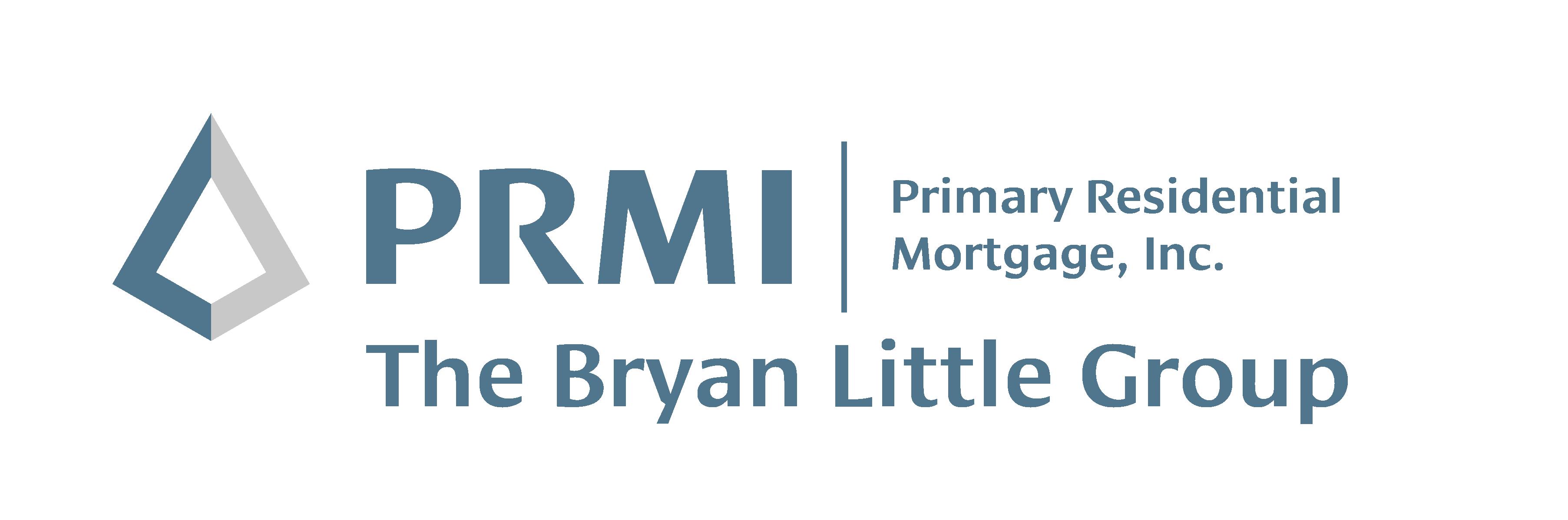 PRMI_Bryan_Little_Group_horizontal_digital