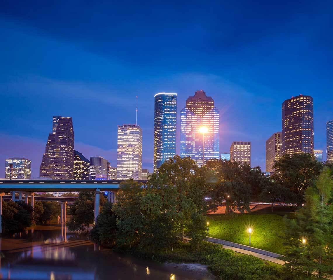 Houston-Texas-Hero-Image