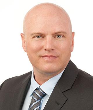 Jeff-Worthington-Headshot