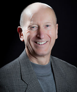 Ed Kowal