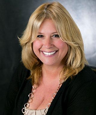 Gayle Cunningham