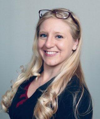Heather-Girouard-Headshot