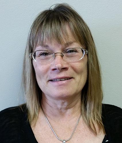 Julie-Lebron