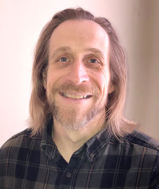 Michael Tellier