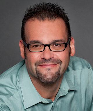 Shawn San Miguel
