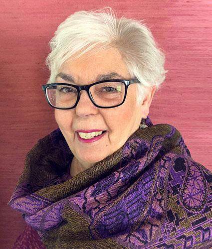Susan Colella