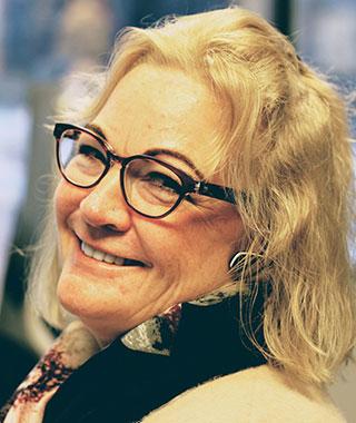 Maureen-Sprague-#-4499