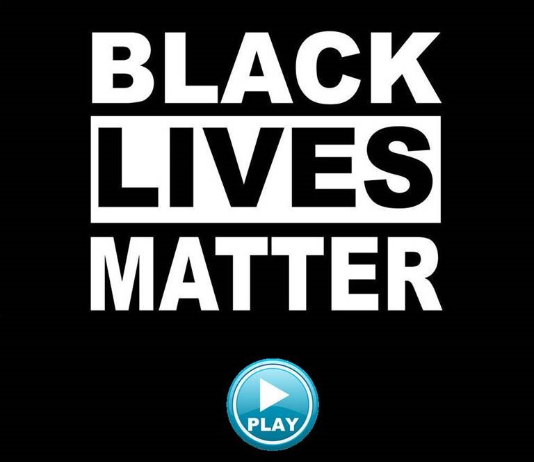 Black Lives Matter 6.5