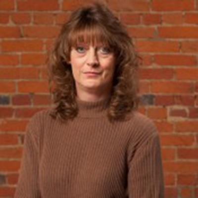 Kathy Kovacs