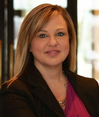 Erin Lantz