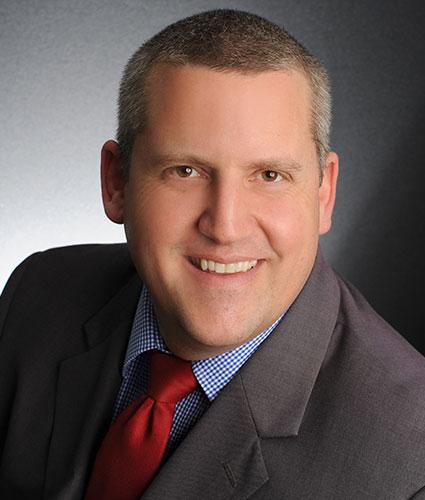 Weston Tischler