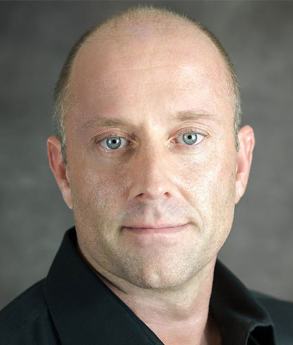 Paul-Anderson