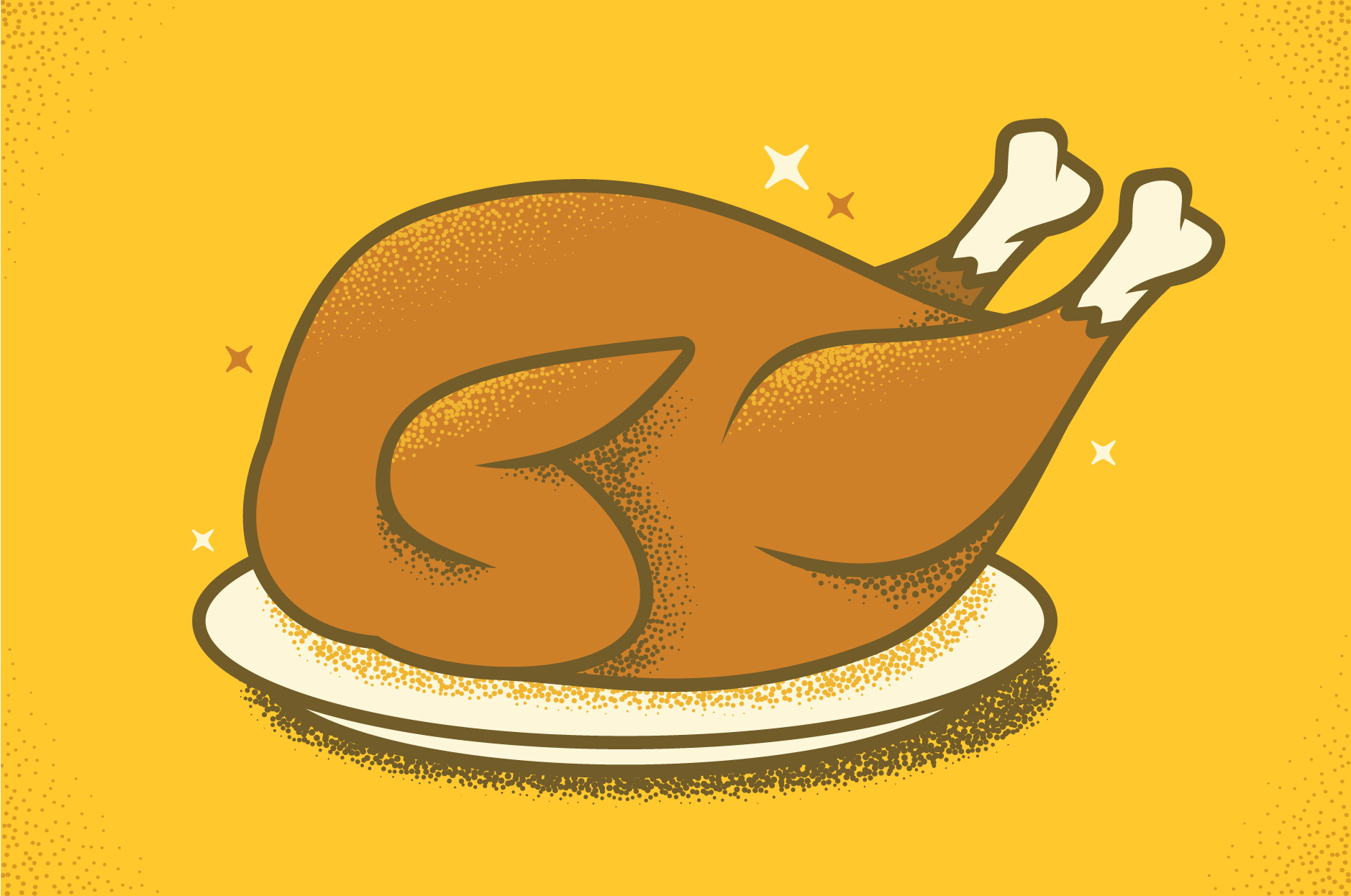 Blog -- Tips for a Safe and Easy Thanksgiving