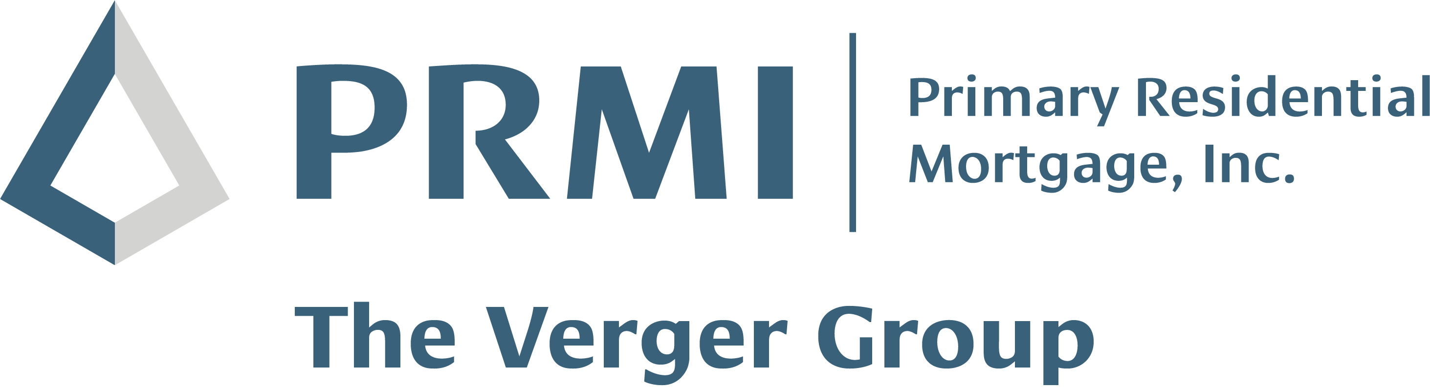 PRMI_Verger-Group_blue-silver