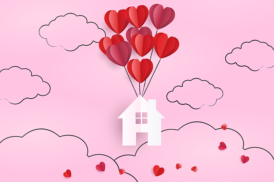 Tips for Choosing a Home You Love_Blog Image (1)