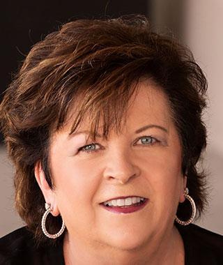 Ann Liberato