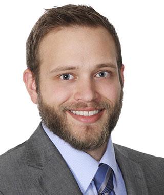 Dylan Hiltner