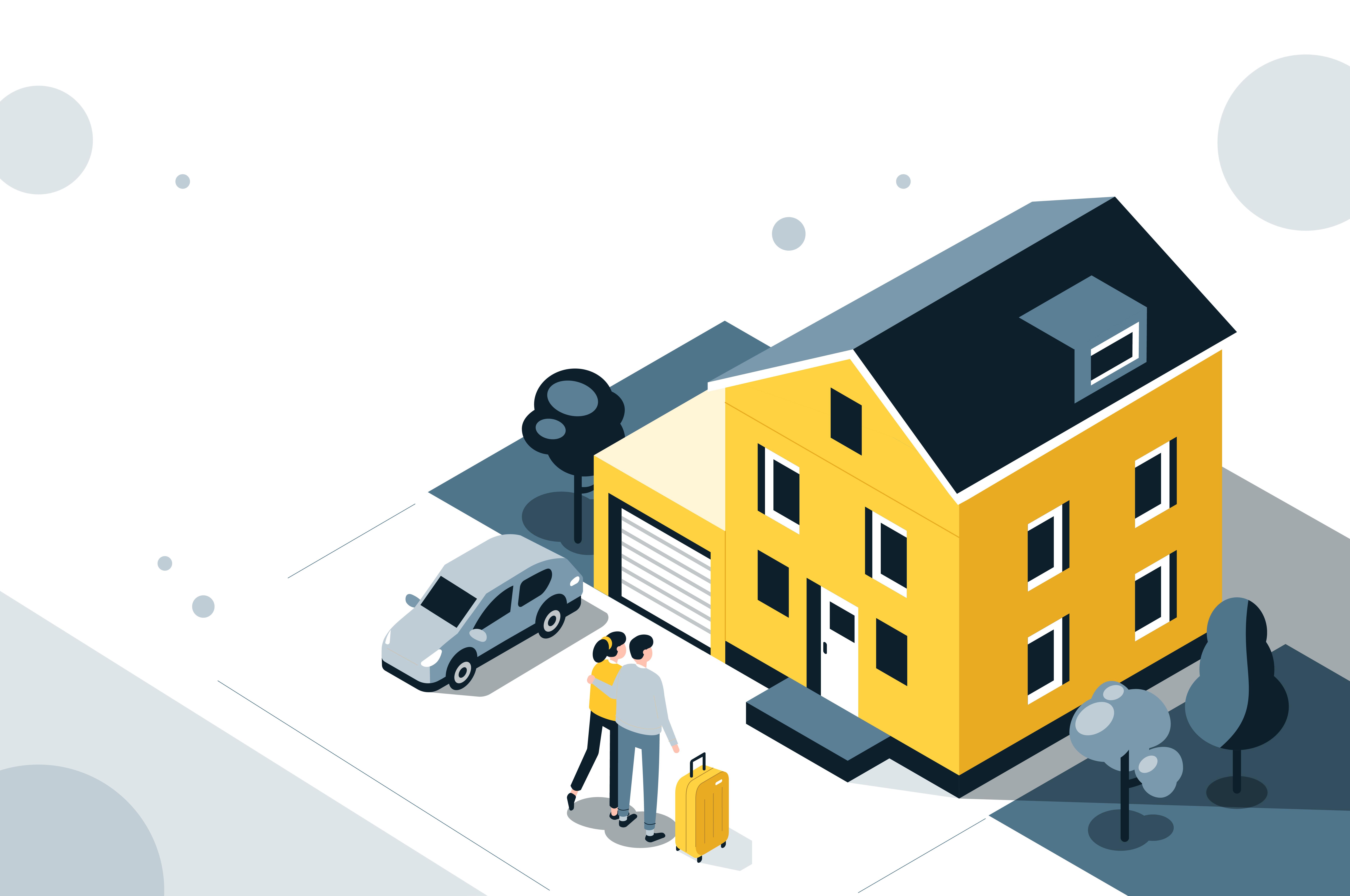 Blog -- Homeownership Costs_Blog Image
