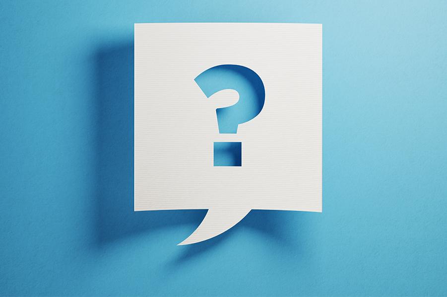 Blog -- VA Loan FAQ Blog Post