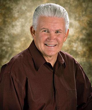 Rich Pinnell