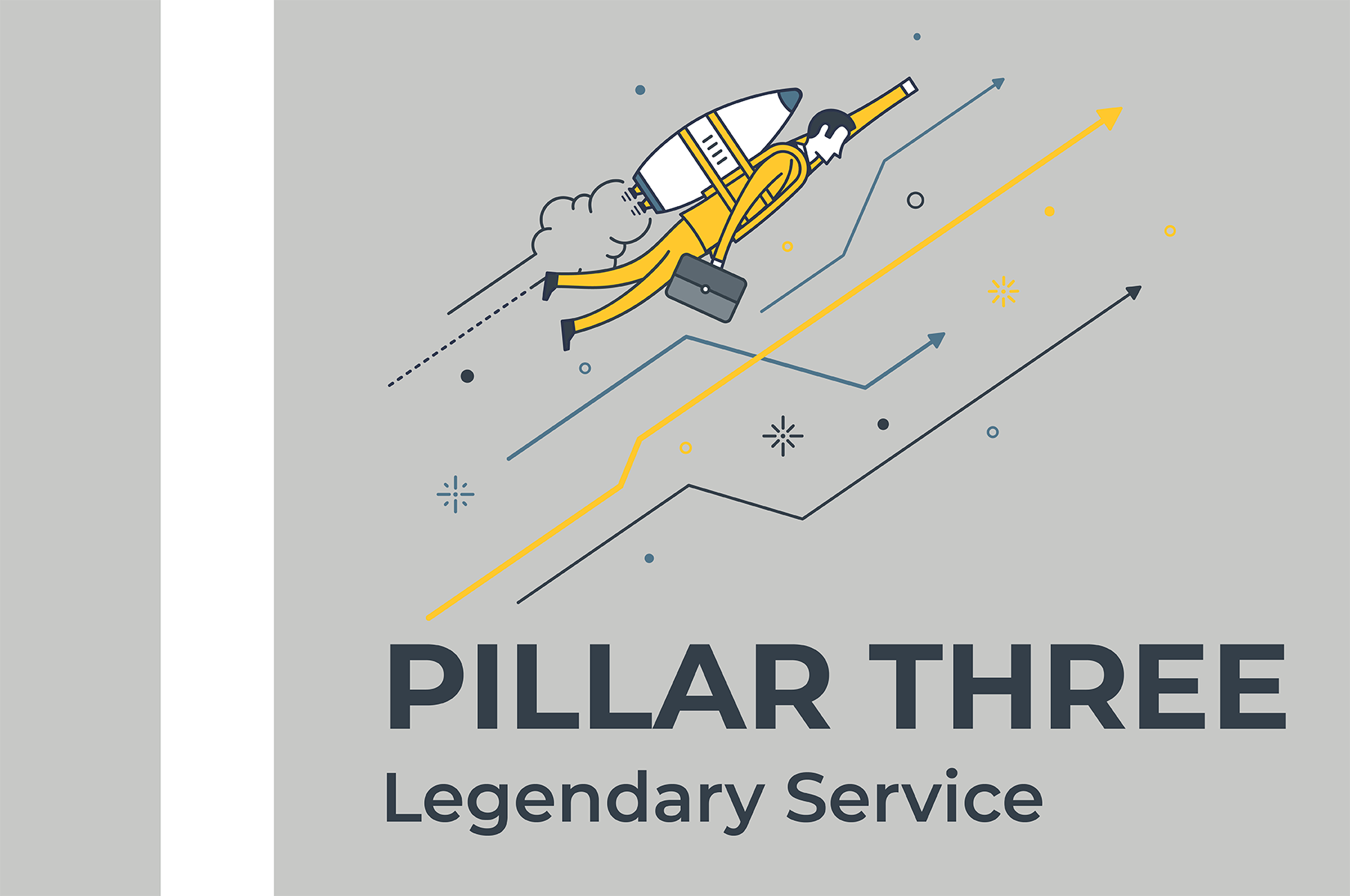 Pillar3_BlogImage