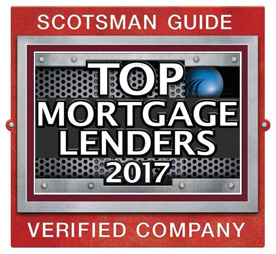2017_scotsman_top_lender