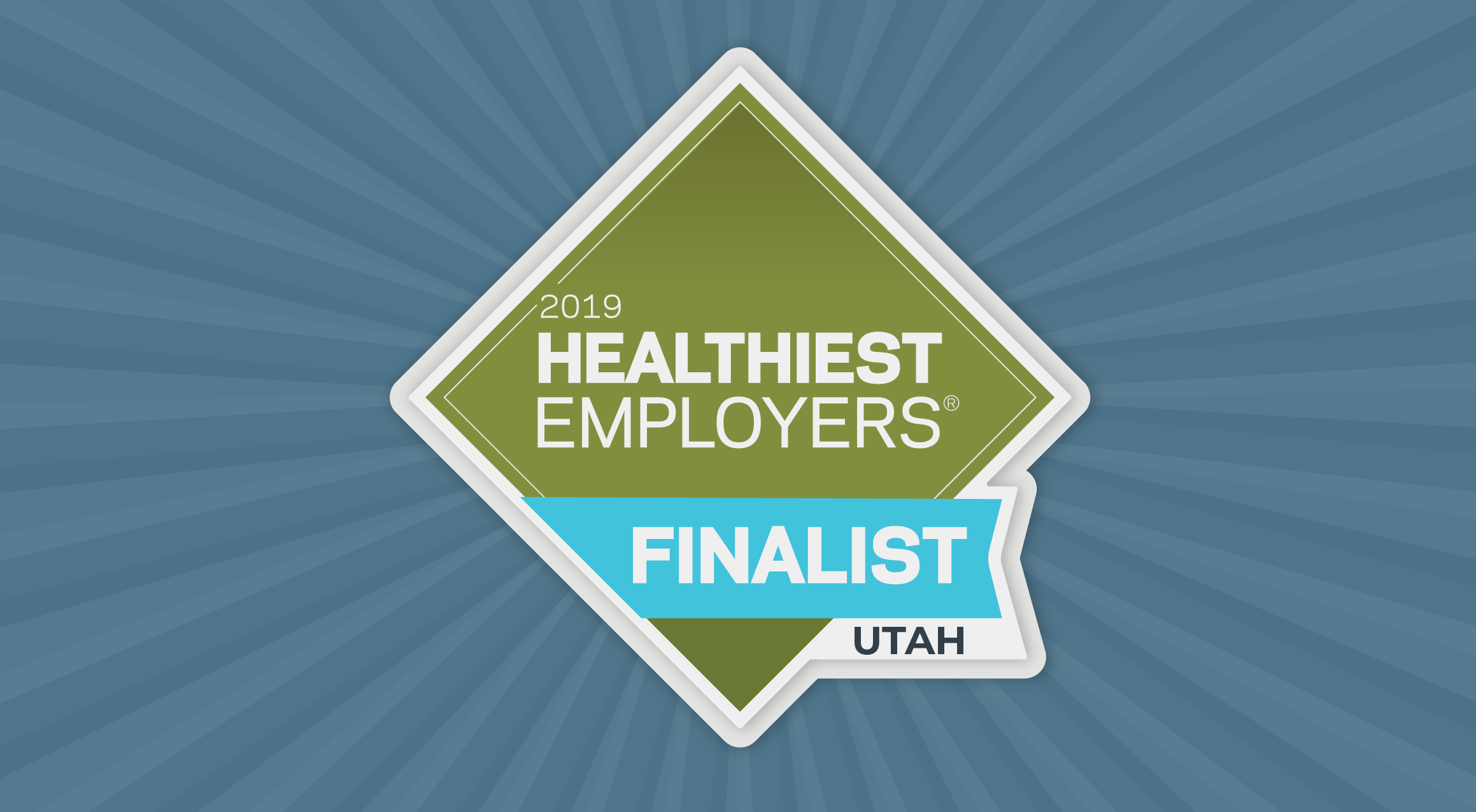 2019_healthy_employer_award