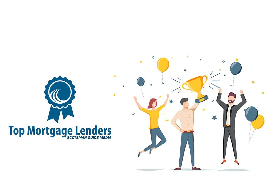 News--PRMI-Named-Top-Mortgage-Lender-Scotsman-2019