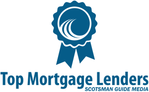 scottsman2018_TopMortgaggeLender-Logo_300-V