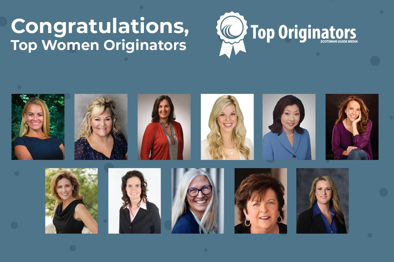 TopWomenOriginators2021v4