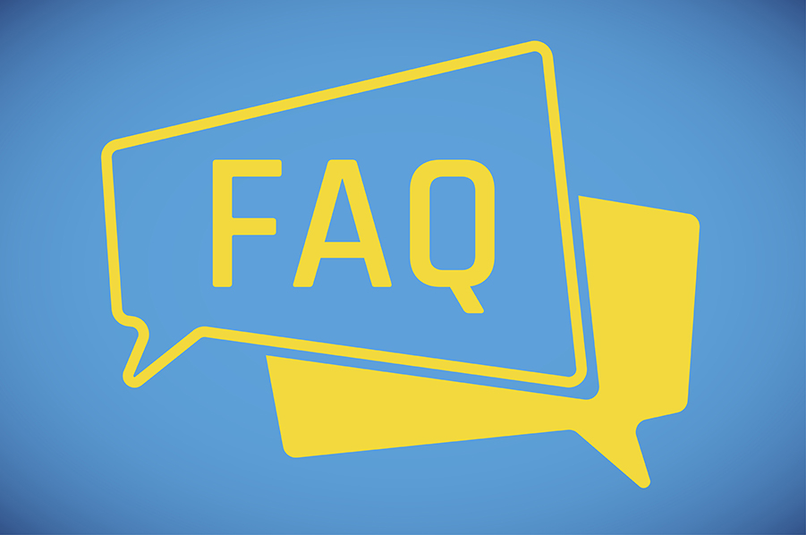 5e41c3d2046f7-Blog --FHA FAQ