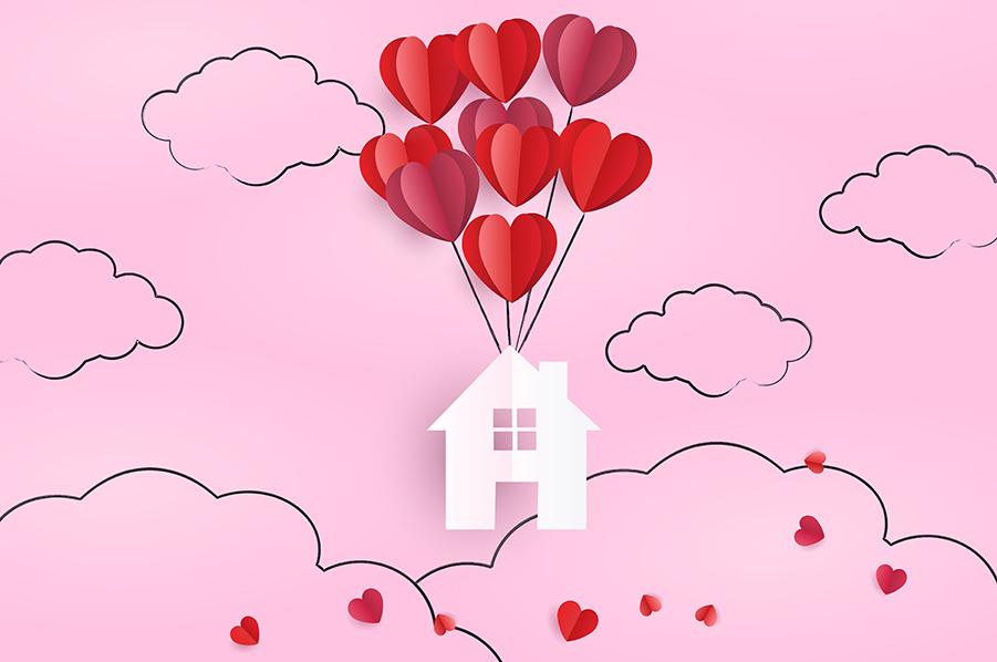 5e41e16e41ece-Blog -- Tips for Choosing a Home You Love_Blog Image