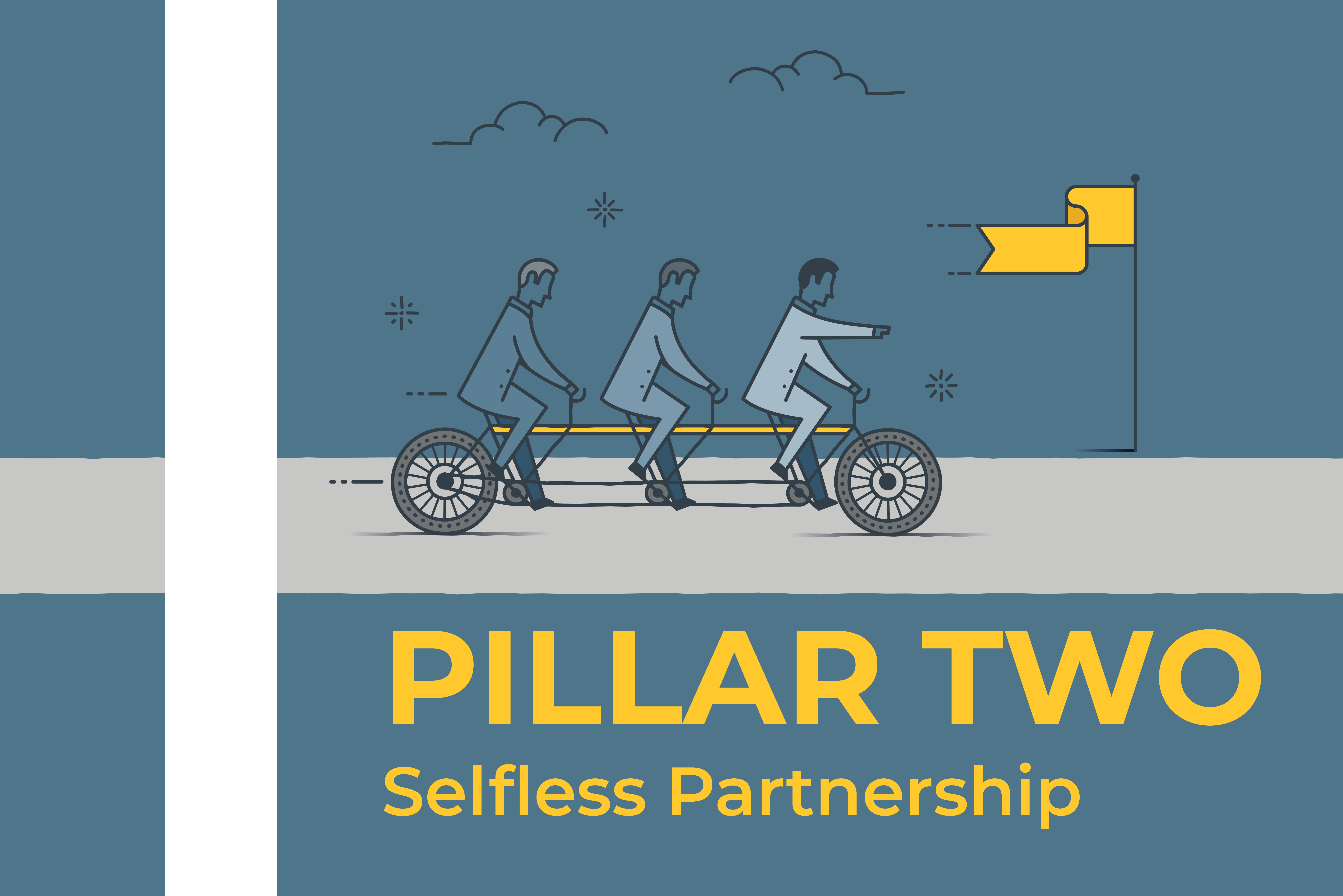 5e596f37c83d0-Blog -- Recruiting Pillar 2_Blog Image