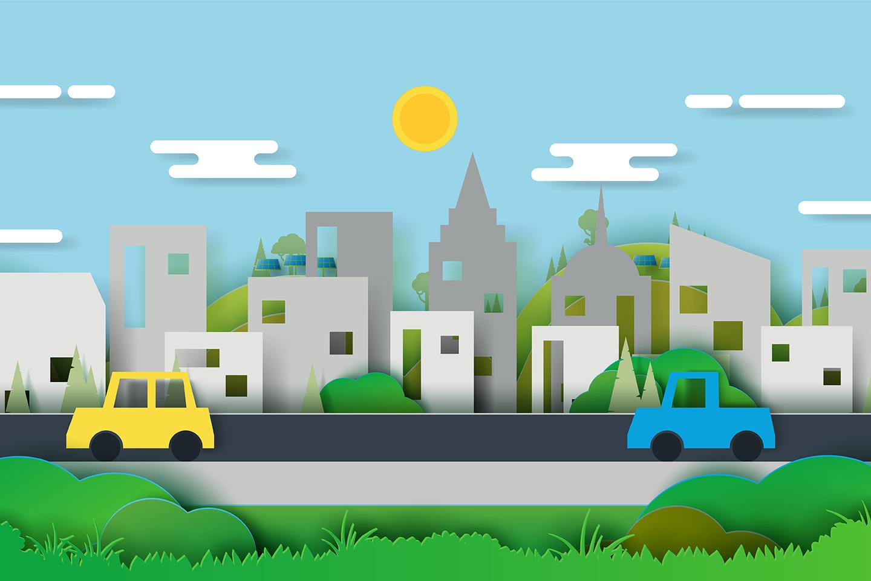 Blog--CitiesWithASurprisinglyAffordableCostofLiving_BlogImage