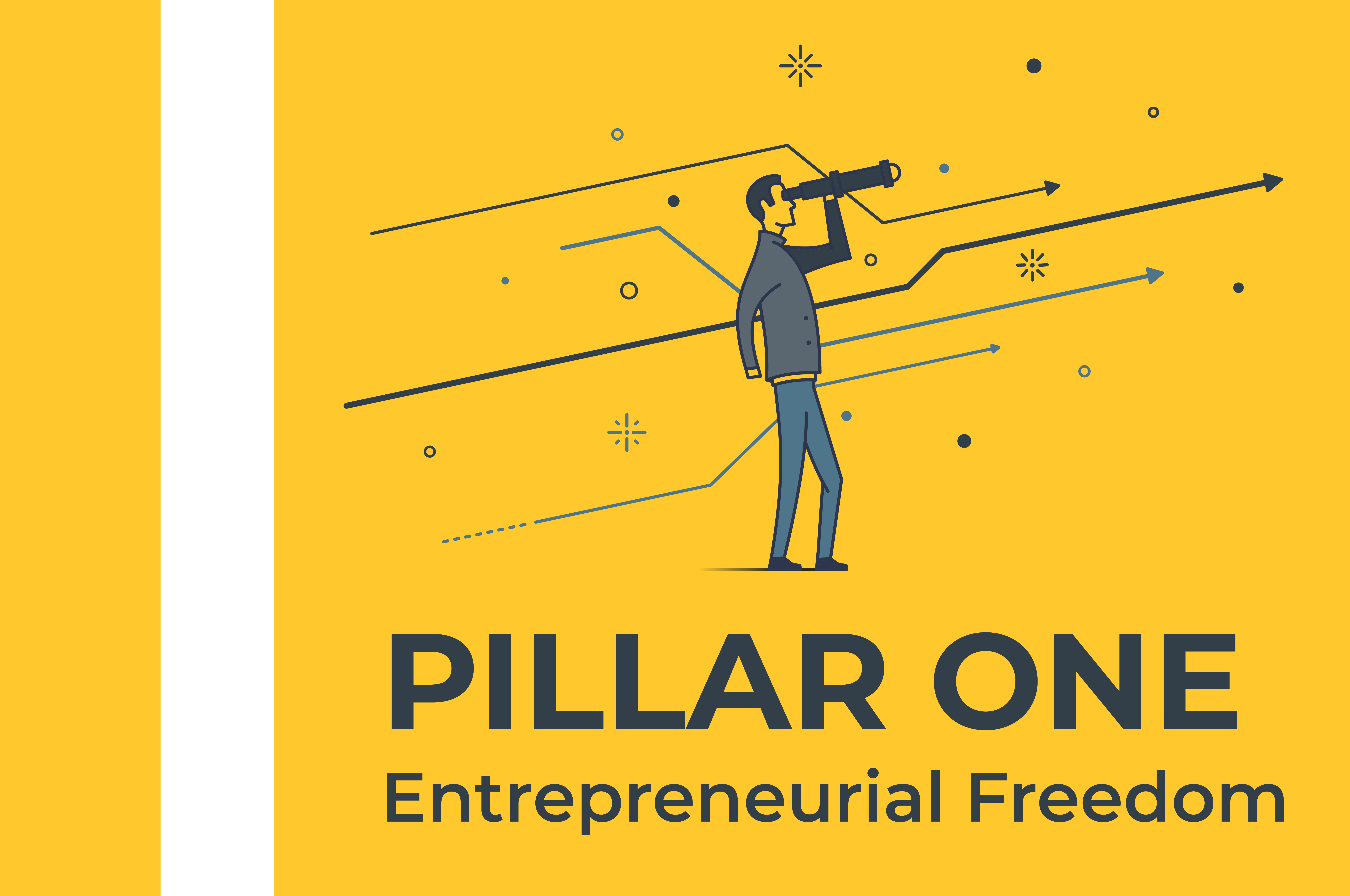 Blog -- Recruiting Pillar 1_Blog Image