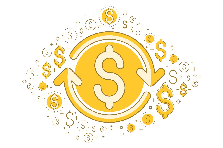 Blog -- Why Refinance