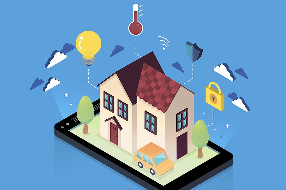 Energy Efficiency Blog