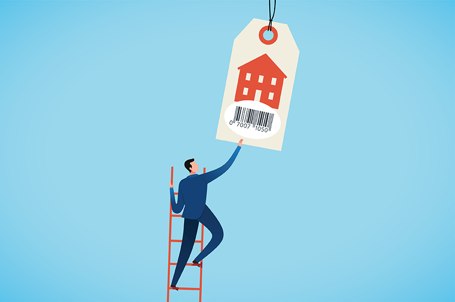 no-down-payment-201904