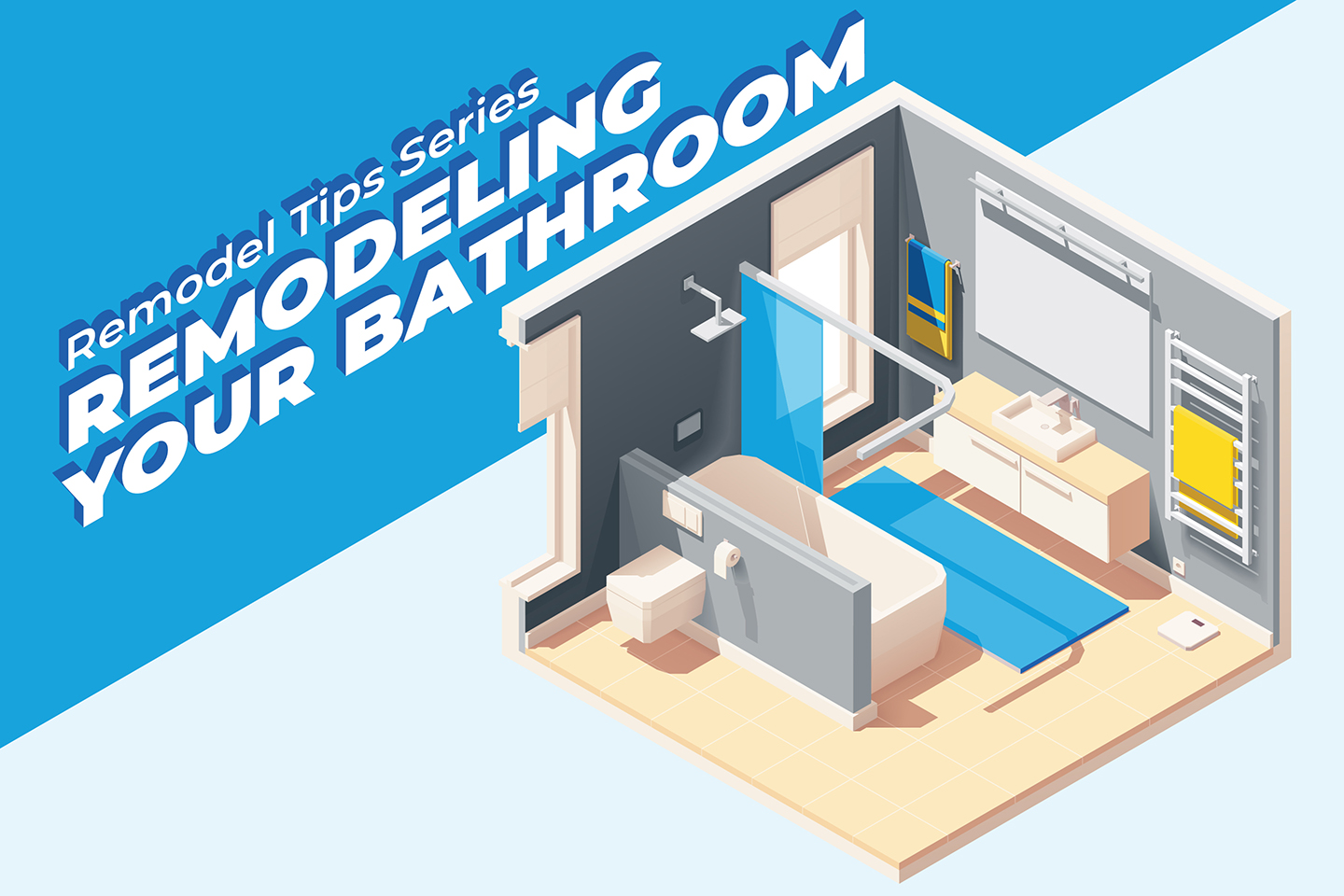 remodelTipSeries-1_bathroom