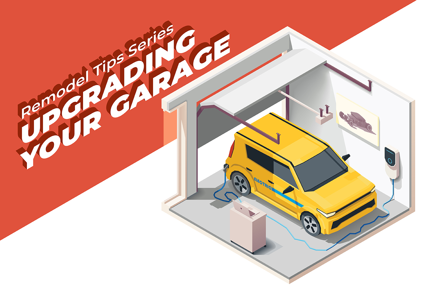 remodelTipSeries-4_garage_Blog