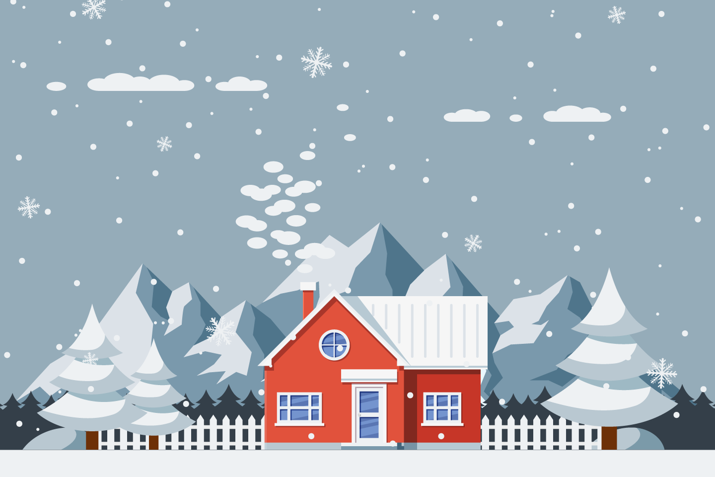 SellingYourHomeInTheWinter_Blog
